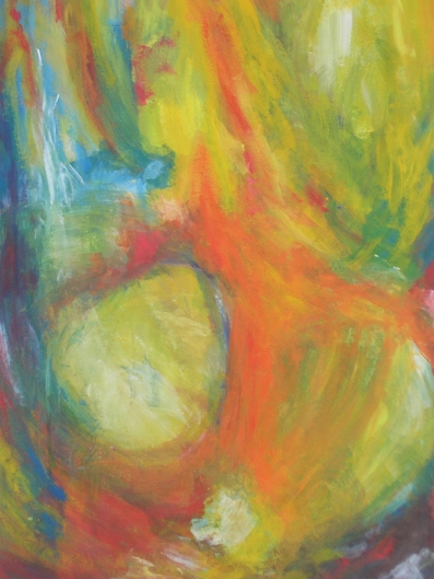 abstract2007_04