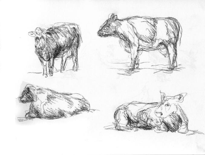 tekening1985_14