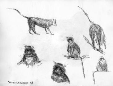 tekening1984_15