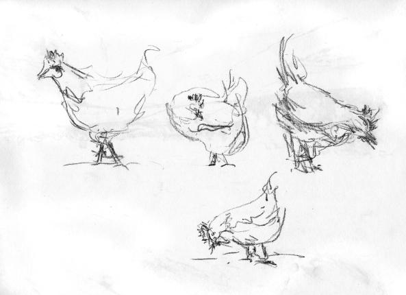 tekening1985_15