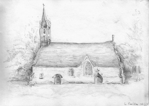 tekening2008_17