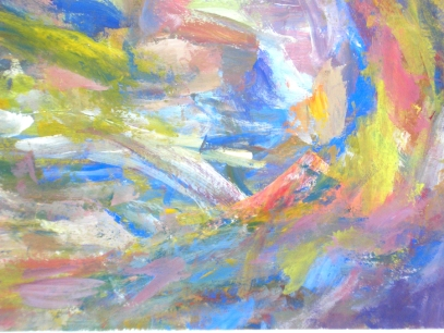 abstract2007_07