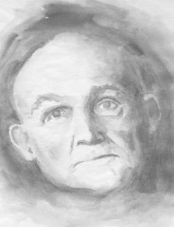 portret1994_04