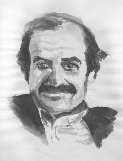 portret1994_14