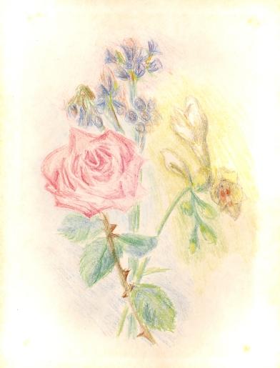 tekening1985_08