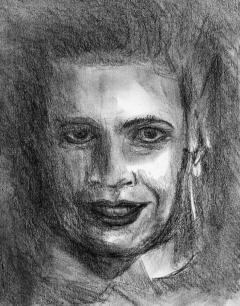 portret1994_01