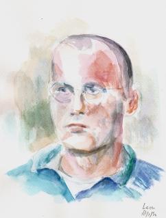 portret2012_01