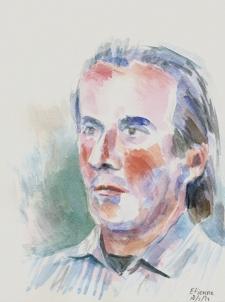 portret2012_02