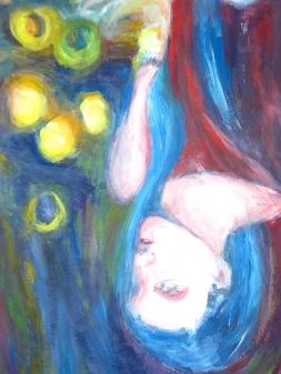 vrij2007_02