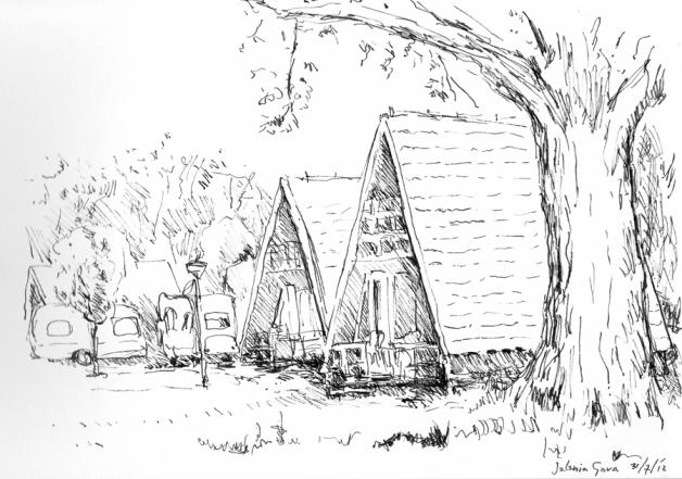 tekening2012_02