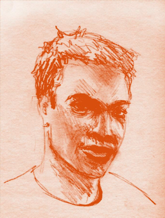 portret1993_08a