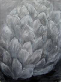 vrij2009_08