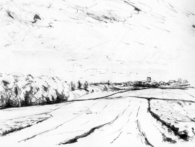 tekening1985_16