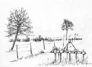 tekening1985_01