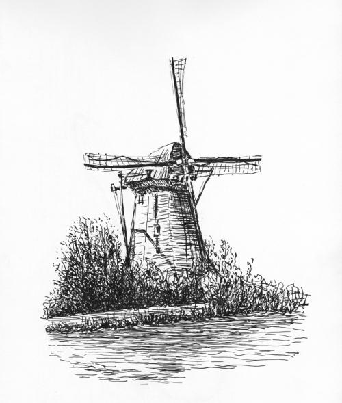 tekening1985_06