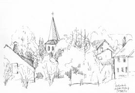tekening2013_10