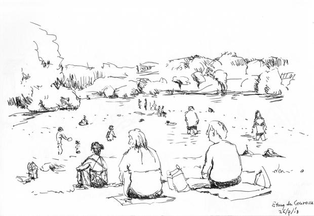 tekening2013_18