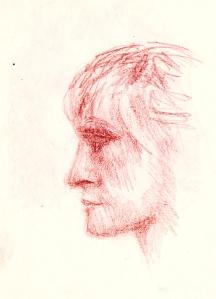 portret1988_03
