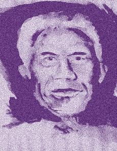 portret1994_07a