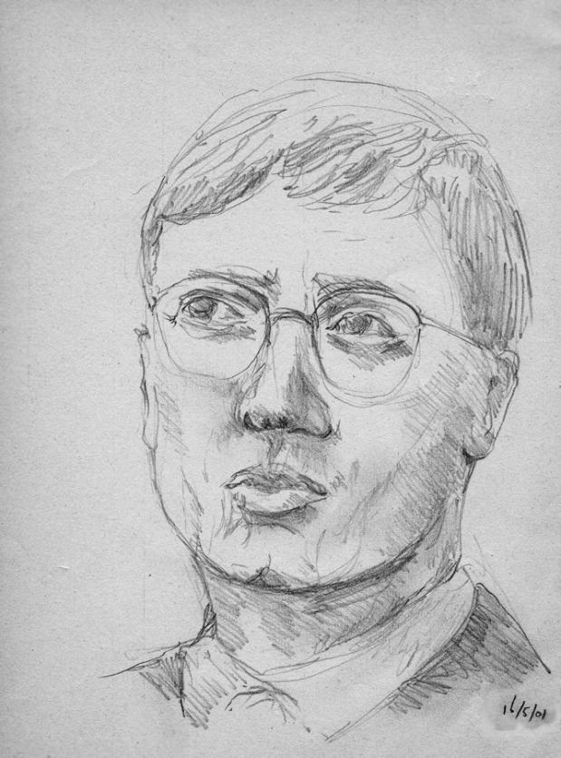 portret2001_02