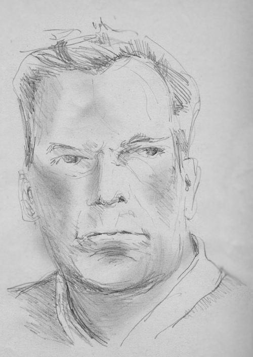 portret2001_16