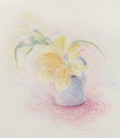 tekening1985_09