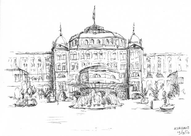 tekening2013_30a