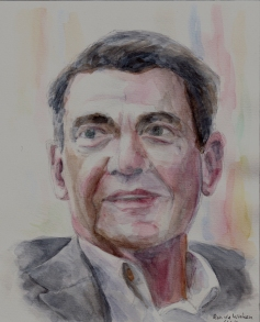 portret2010_10