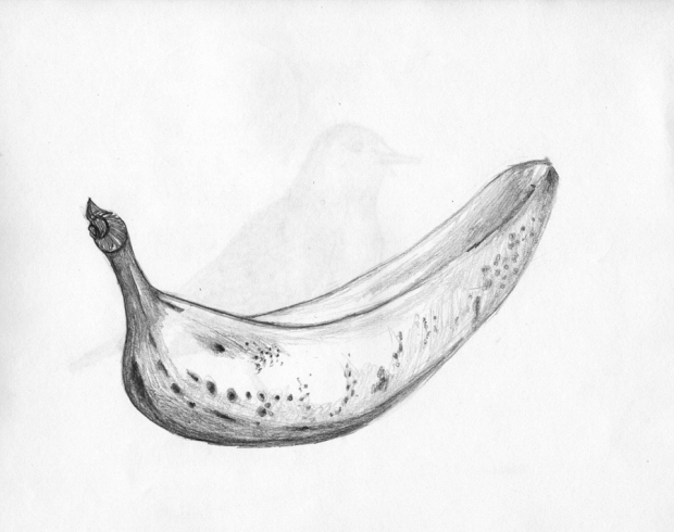 tekening1980_06
