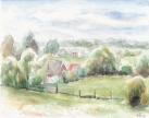 Ny -Ardennen