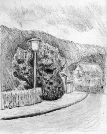 tekening1985_27