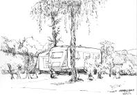 Camping Hammelbach