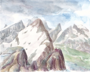 Nuvolau