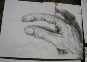 tekening2005_02
