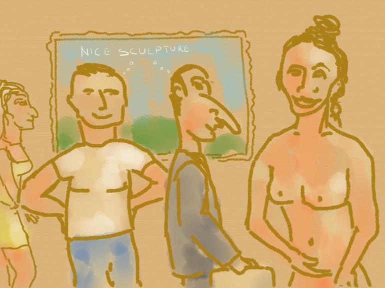 cartoon2015_02