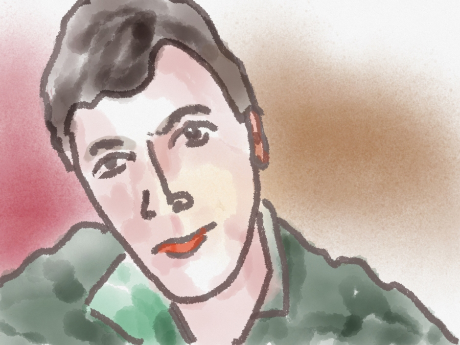 portret2015_01