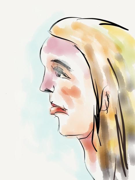 portret2015_02