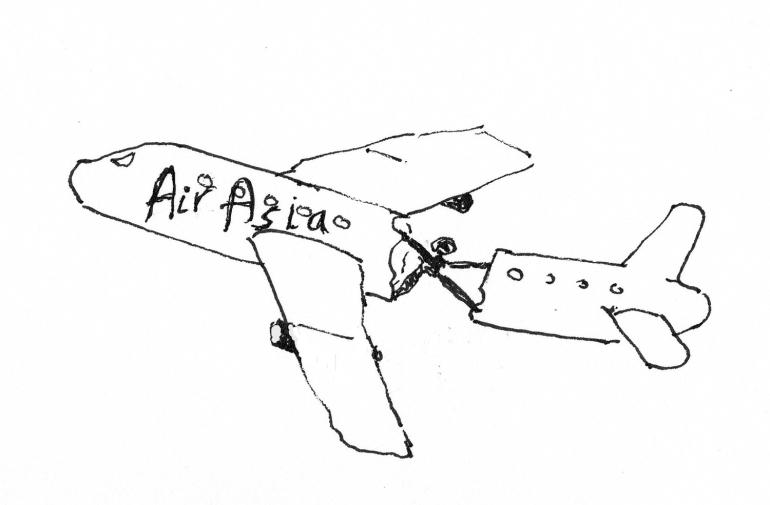 tekening2015_02a