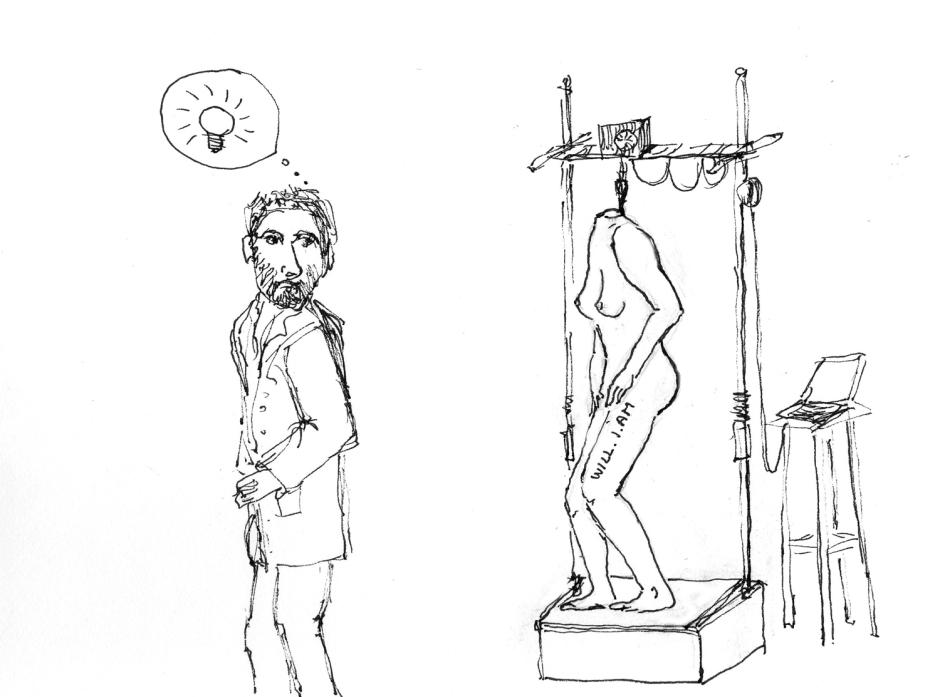 tekening2015_16a