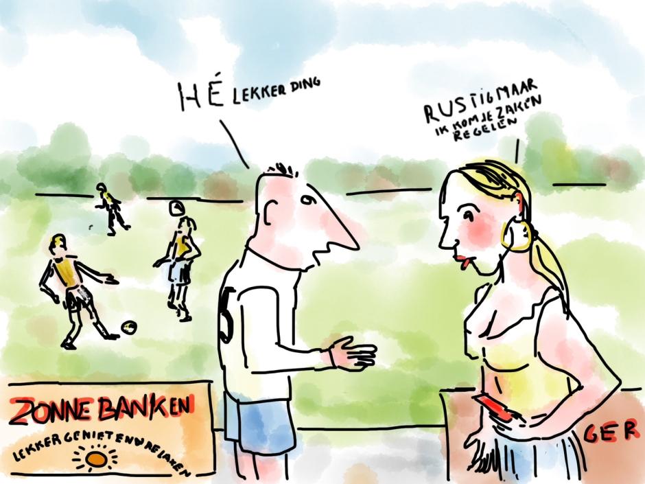 cartoon2015_21