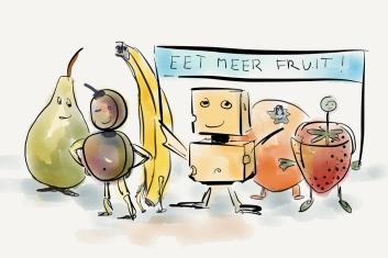 cartoon2015_25