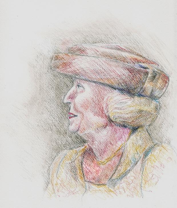 portret2011_a20