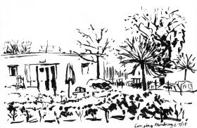tekening2015_28
