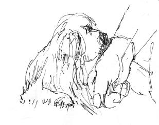 tekening2015_16