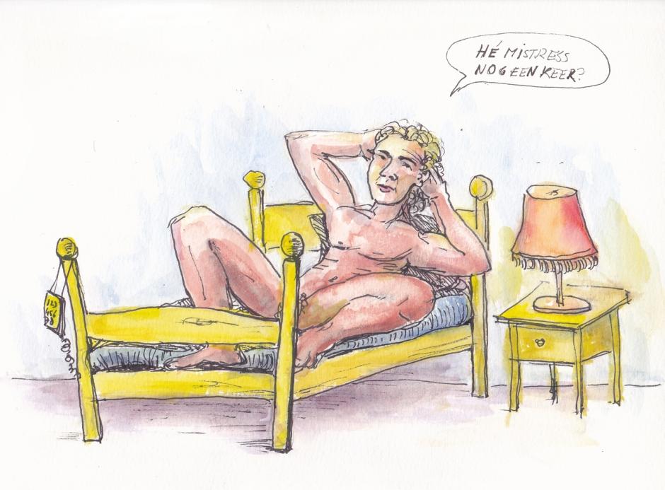 cartoon2015_26