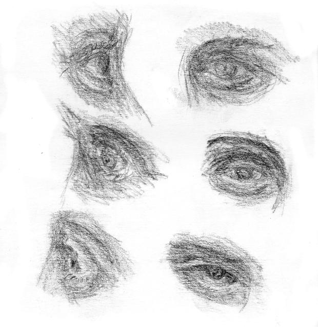 tekening1984_37