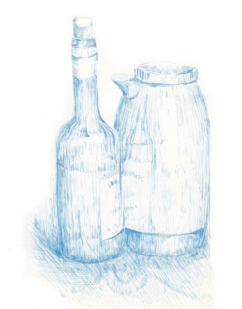 tekening1984_54
