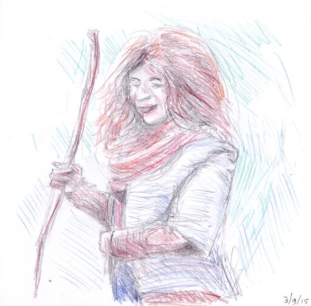 tekening2015_108