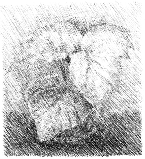 tekening1984_57