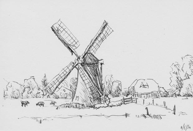 tekening2014_08
